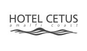 Hotel-Cetus