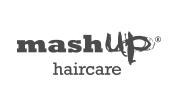 mashUp-haircare